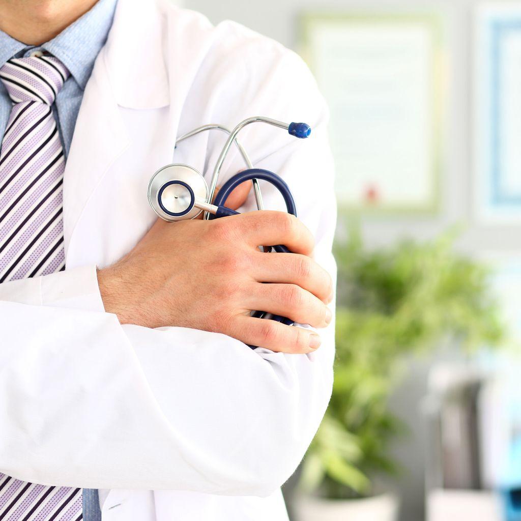 Diabetes erhöht das Thromboserisiko   diabetes.moglebaum.com